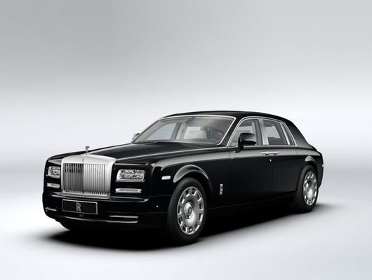 americar prestige location rolls royce phantom series ii americar prestige. Black Bedroom Furniture Sets. Home Design Ideas