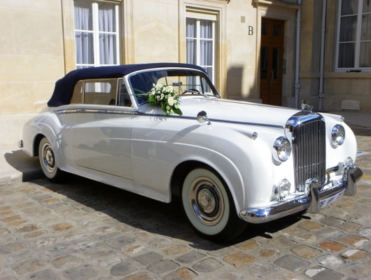 location-bentley-s1-cabriolet-1