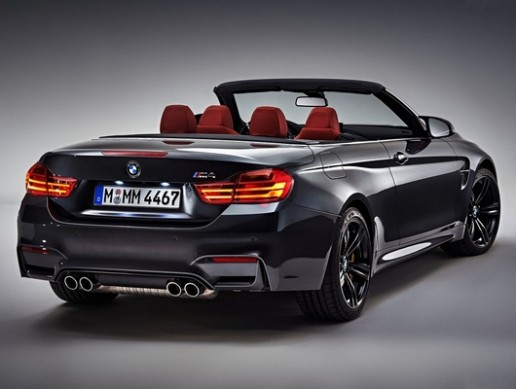 location bmw m4 cabriolet americar prestige. Black Bedroom Furniture Sets. Home Design Ideas